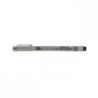 Профессиональные ручки