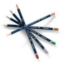 Профессиональные карандаши