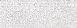 Металлическая краска 60 мл 003 серебро Maimeri
