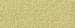 Металлическая краска 60 мл 148 богатое золото Maimeri