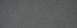 Картон Elle Erre 50x70 22 ferro 220 г Fabriano