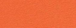 Картон Elle Erre 50x70 26 aragosta 220 г Fabriano