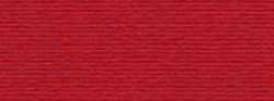 Картон Elle Erre 50x70 27 ciliegia 220 г Fabriano