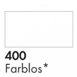 MARABU GlasART Clear Прозрачная бесцветная 400