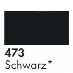 MARABU GlasART Black Черная 473