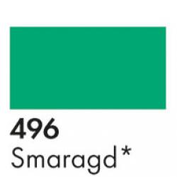 MARABU GlasART Emerald Изумрудный 496