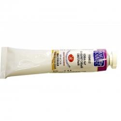 Кобальт фиолетовый светлый масло Мастер Класс 46мл