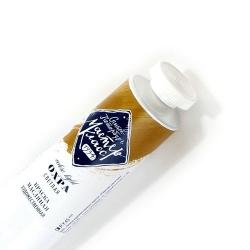 Охра светлая масло Мастер Класс 46мл