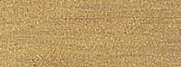 Металлическая краска 60 мл 475 бронза Maimeri