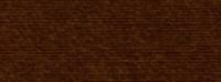 Картон Elle Erre 50x70 06 marrone 220 г Fabriano