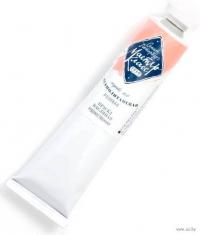Неаполитанская розовая масло Мастер Класс 46мл