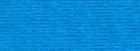 Картон Elle Erre 50x70 13 azzurro 220 г Fabriano