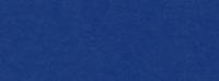 Картон Elle Erre 50x70 14 bleu 220 г Fabriano