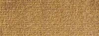 Металлическая краска 60 мл 140 золото дукат Maimeri
