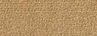 Металлическая краска 60 мл 152 высокопробное золото Maimeri