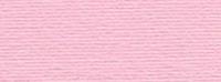 Картон Elle Erre А-4 16 rosa 220г Fabriano
