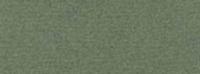 Картон Murillo 50х70 10 oliva 360г Fabriano