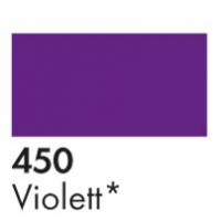 MARABU GlasART Violet Фиолетовая 450
