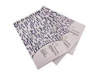 Сонет Альбом для рисования на пружине, формат 19х26 см, бумага чертежная (белая), плотность  200г/м2, 24листа